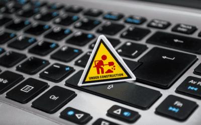 Problems with SAMMAKKO's e-mails – please contact us via social media